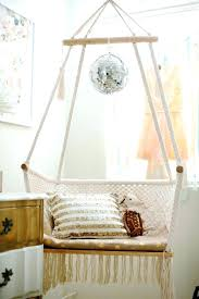 diy hanging chair bedroom hammock best hammock chair ideas on indoor hammock chair bedroom hammock chair