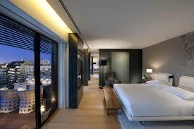 Master Bedroom Suite Layout Download Trendy Modern Master Bedroom Suites Teabjcom