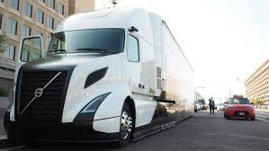 2018 volvo tractor trailer. contemporary tractor freightliner 2017sample intended 2018 volvo tractor trailer