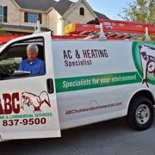 abc pest control austin tx. Unique Pest Pest Control Since 1949 Photo Of ABC Home U0026 Commercial Services  Austin  TX United States 24 For Abc Austin Tx R
