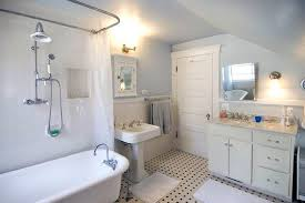 bathroom design 1920s house. 1920 bathroom design ideas, pictures, remodel, and decor 1920s house t