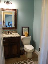 Best 25 Sherwin Williams Locations Ideas On Pinterest  My Sherwin Williams Bathroom Colors
