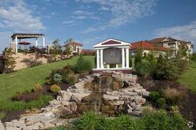 one bedroom apartments in clarksville tn. one bedroom apartments in clarksville tn