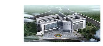 Design Well India Aka Towers Design Well India