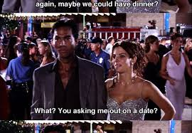 Famous Movie Quotes 2000s Delectable Famous Movie Quotes 48s Archives Mr Quotes