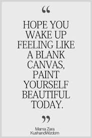 Good Morning Beautiful Quotes Tumblr Best Of Good Morning Beautiful Quotes Tumblr
