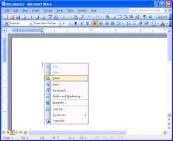 donwload microsoft word download microsoft word for your pc