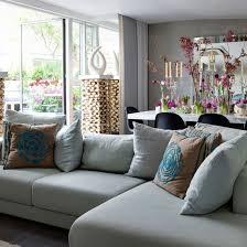 sofa living room great