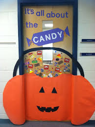 halloween door decorating ideas. 53 Preschool Door Decorations For Halloween, Halloween Decoration  School Holidays Pinterest - Getoutma.org Halloween Door Decorating Ideas O