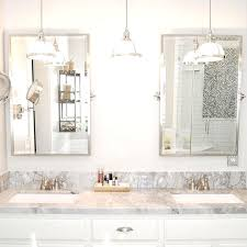 incredible bathroom vanity pendant lighting vanity lighting bathroom lighting jpg