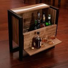 office mini bar. Modren Mini Office Mini Bar Simple Bar In I To Office Mini Bar TripAdvisor