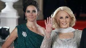 Ya tiene fecha el regreso de Mirtha Legrand   El Diario de Carlos Paz