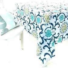 60 inch round white lace tablecloth images gallery cool tablecloths australia kangaroo table cloth linen