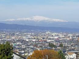 「山形市」の画像検索結果