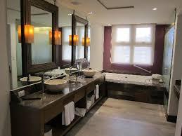 master bathroom suites. Modern Concept Master Bathroom Suites With Suite Ideas Frisco S