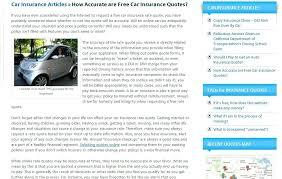 geico auto insurance quote plus perfect quote car insurance geico auto insurance phone number in spanish