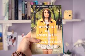 books that will inspire and empower you my lovelier days opposite loneliness inspire