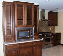 Kitchen Cabinet For Microwave Microwave Shelf In Kitchen Cabinet Cliff Kitchen Microwave Kitchen