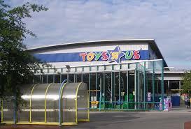 Toys r us berlin prospekt