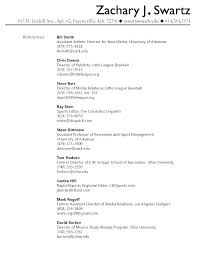 resume reference available upon request resume template references available upon request tehnolife