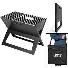 Barbecue Portable Achat Vente Barbecue Portable Pas Cher