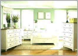 cheap white bedroom sets – sarvanga.co