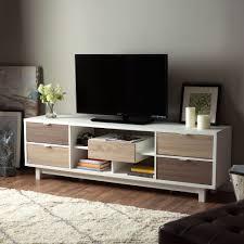 tv units celio furniture tv. Furniture Of America Dekisa Contemporary 2Tone Midcentury Style TV Stand Tv Units Celio