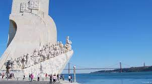 LISBON Portugal Tourism Guide - Updated for 2021 - Go Lisbon!