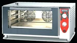 wolf countertop oven canada convection oven convection oven convection oven reviews wolf gourmet convection oven home