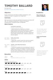 Hire Someone To Write Your Paper Make My Essay Resume Computer