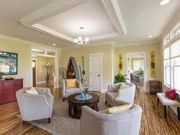 Living Room Diy 40 Inspiring Living Room Decorating Ideas Cute Diy Projects On Do