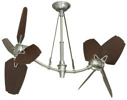 chandelier ceiling fan combo damp rated ceiling fans with lights craftmade ceiling fan outdoor plug in ceiling fan