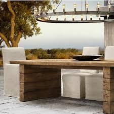 Interiors Furniture & Design Outdoor Furniture Covers Restoration