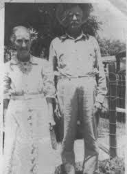 "Elizabeth Pamelia ""Lizzie"" Phillips Blystone (1872-1965) - Find A ..."