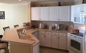 phoenix west nice sized kitchen corian countertops