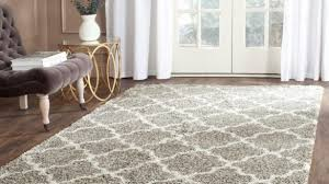 8x10 area rugs under 100 new rug idea 8 x 10 5x7 for 7 in 22