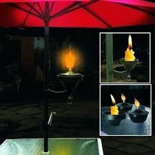 outdoor oil lamps torches ceramic citronella oil lamps sari ceramic garden torch jungle archive garden