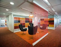 office design blogs. flexible office design blogs