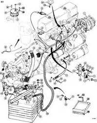 similiar case backhoe parts diagram keywords differential parts case 480 backhoe parts diagram case 580k backhoe