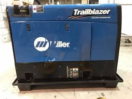 similiar miller trailblazer 302 weight keywords miller trailblazer 325 welder generator kimberley location • olx co