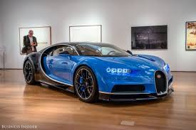 60 mph is dispatched with in 2.64 seconds. According To Bugatti The Chiron Is Good For A 0 60 Mph Sprint In Less Than 2 5 Seconds And A Top Speed Of 261 Mph Super Cars Sport Yacht Super Car Bugatti