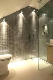 shower lights waterproof commercial steam room lights