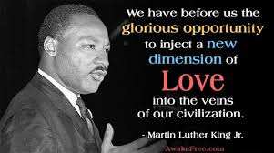 Martin Luther King Quotes On Love Unique Powerful Martin Luther King Jr Quotes To Inspire Change Beyond MLK