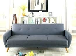 navy blue couch grey rug gray sofa set leather living room decor walls g ideas furniture