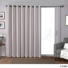 door panel curtain window coverings window treatments for sliding glass doors blind curtain door panel curtains curtains vertical blinds for patio doors
