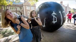 Resultado de imagen de debt