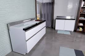 Micro Kitchen Ge Micro Kitchen Concepts Mean Small Scale Big Living Lost In