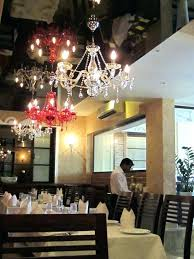 chandelier bayonne nj brunch chandelier catering 1 d main chandelier restaurant chandelier catering 3 chandelier restaurant