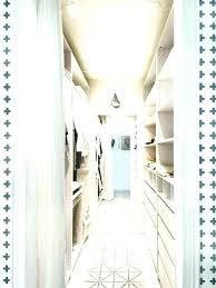 small walk in closet remodel walk in closets designs ideas small walk in closets designs ideas