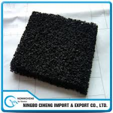 China Polyurethane Granular Activated Charcoal Water Filter System